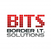 Border IT Solutions